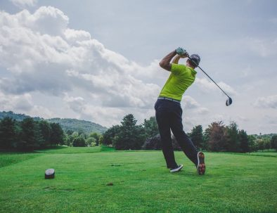 golf-wordpress-theme-4
